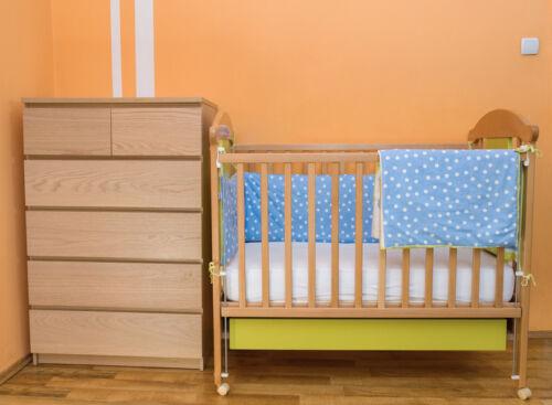 Bettwäschegarnituren Für Kinderbetten: Worauf Sie Beim Kauf Von ... Stoff Fur Bettwasche Worauf Achten