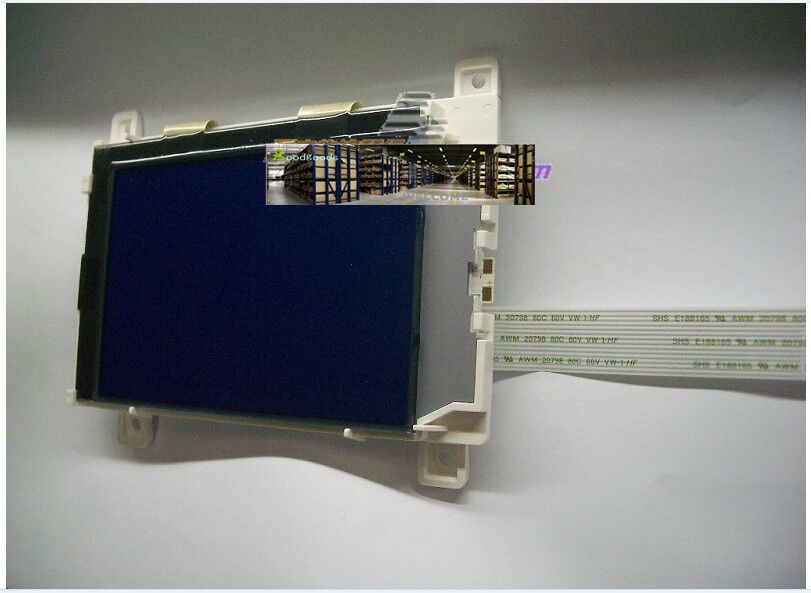 Original for yamaha mm6 lcd panel lcd display mm8 dgx 205 for Yamaha dgx 305 ebay
