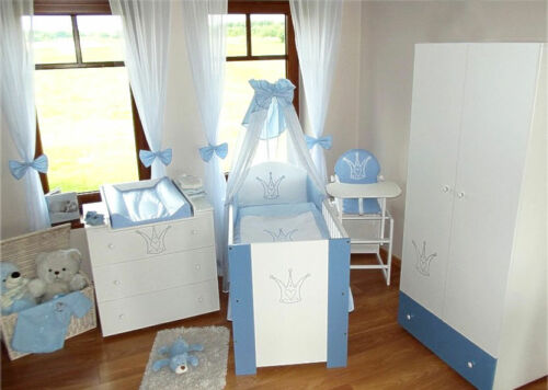 metallbett bett atlanta 180 x 200 incl lattenrost neu. Black Bedroom Furniture Sets. Home Design Ideas