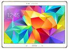 2560 x 1600 iPad, Tablets