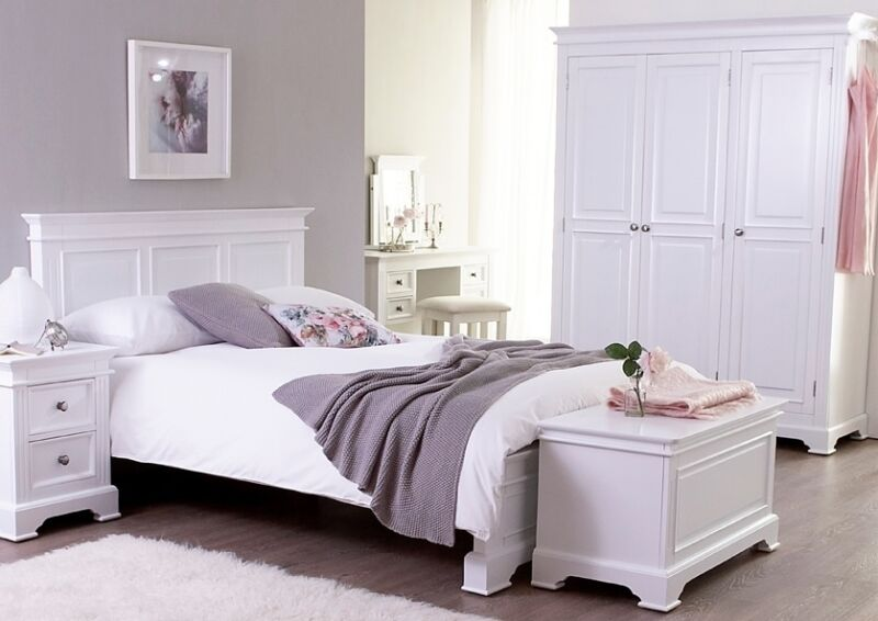 Burford Bedroom Collection. Furniture Sets for Bedroom   eBay