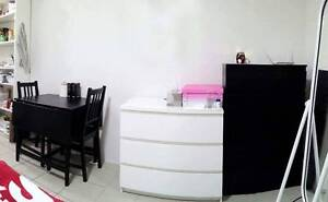 Bachelor Unit, Furnished and Clean!! - Sublet for 1 to 3 months Campsie Canterbury Area Preview