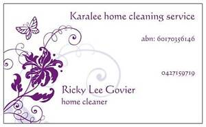 Karalee Home Cleaning Service, Karalee Ipswich City Preview