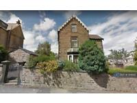 6 bedroom house in St. Andrews Road, Sheffield, S11 (6 bed)
