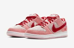 Nike SB Dunk Low Safari CD2563 002 Store List |
