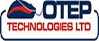 otep.tecnologies2012
