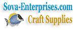 Sova-Enterprises