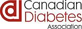 Canadian Diabetes Association Sarnia & District needs Volunteers