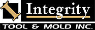 Experienced Mold Makers