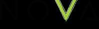 NOVA Personal GmbH