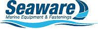 Seaware Ltd Cornwall