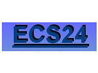 ECS24-Electrical, Computing, CCTV, Security
