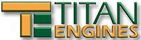 Titan Engines