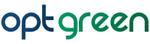 Opt Green
