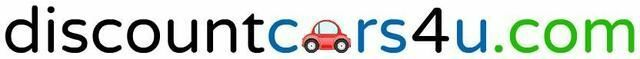 Discount Cars - Used Car Sales  Used Cars Dealer  Boston Lincolnshire