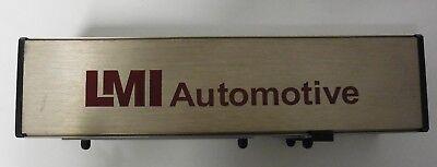 Lmi Automotive Industrial Laser Eol20035 Brand New No Box Q3