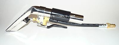 Westpak Carpet Cleaning 4 Enclosed Detail Wand Upholstery Auto Tool