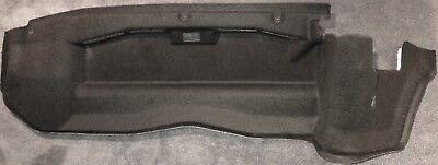 Gasfeder für Koffer Laderaum Heckklappendämpfer NEU STABILUS 0596PK