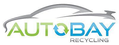 AutoBayParts