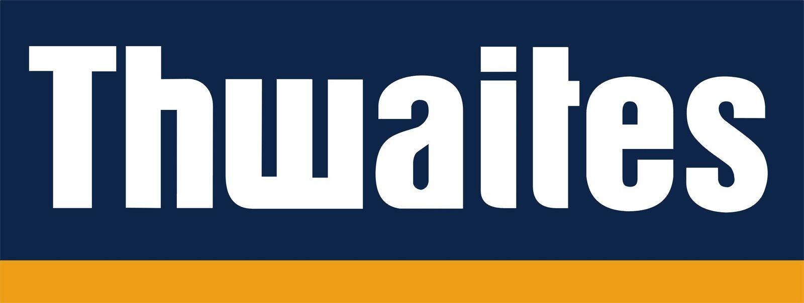 Thwaites Allparts Outlet
