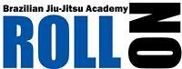 Brazilian Jiu Jitsu Parrysound