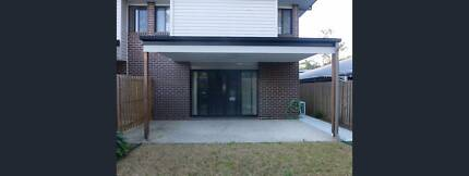 Townhouse for rent -  21/77 Menser st, Calamvale