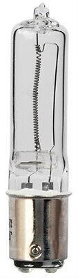 Norman Modeling Lamp - 250-watt Modeling Lamp - Norman, Speedotron, Dynalite, & More - New