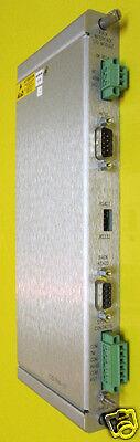 Bently Nevada 125768-01 Rack Interface Io Module 3500 Plc 12576801 Bentley
