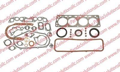 10101-50k25 Gasket Oh Set For Tcm Nissan Forklift Truck 1010150k25