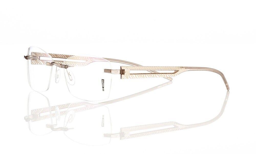 switch it 2226 Wechselbügel Garnitur Brillen Brille vom Optiker