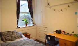 ROOM TO RENT - CENTRAL LANCASTER - Private Room, WiFi, Some Bills Included