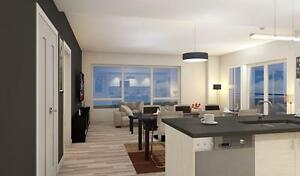 Bachelor - 1-2-3 bedroom apartments pre-lease for December 1st.