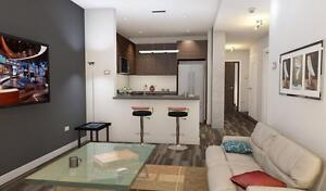 THE BEST LOCATION IN HALIFAX! Save time & money! ***Brand New***