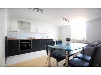 2 bedroom flat in Bedford Road Kempston, Bedford