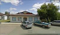 Hardware Store For Sale - MLS®499889