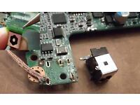 Laptop / PC Repair / Mobile Repair London WALTHAMSTOW LEYTONSTONE WOODFORD LOUGHTON CHINGFORD EPPING