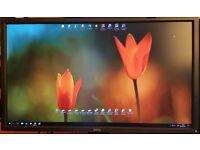 Benq XL2730Z Gaming Monitor 144hz Freesync 1440p