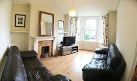 Victorian Town House Share in Newton Abbot - - #Roomstorent from £105-£120pw
