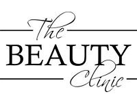 EXPERIENCED PART TIME BEAUTY THERAPIST REQUIRED - LASH PERFECT, NAILS, SPECIALISED WAXING