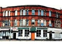 Offices to rent in Manchester City Centre