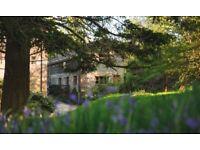 Rural cottage 🌟 In between homes 🌟 Working Away from Home 🌟short let 🌟 £250 per week