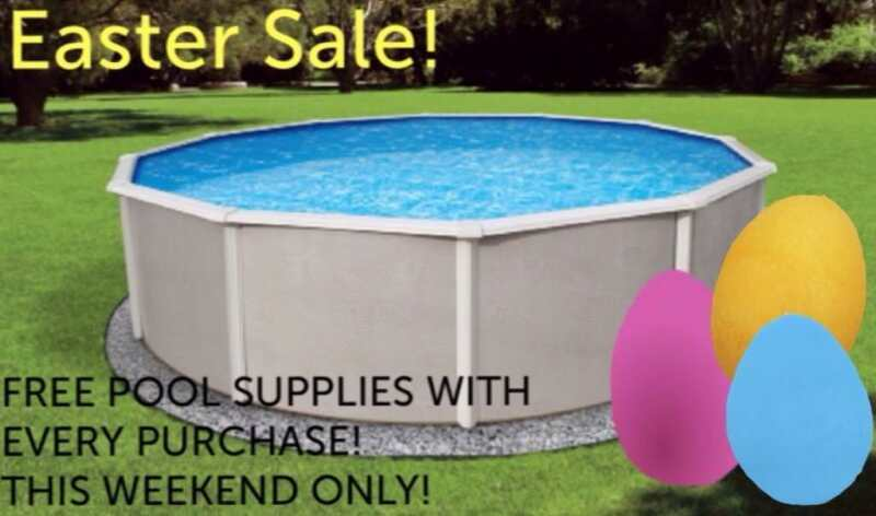 Swimming Pools And Supplies Manufacture Direct Guaranteed Best Price Hot Tubs Pools Oshawa