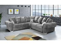 BRAND NEW SOFAS AMAZING QUALITY