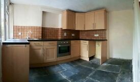 2BEDROOM HOUSE TO RENT IN CAMELFORD £550pcm
