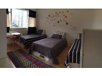 SHARE ROOM!**ZONE 1** AVAILABLE NOW!