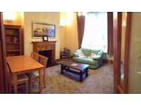 Great one bedroom flat Union Grove