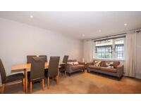 STUNNING SPACIOUS ONE BED GATED DEVELOPMENT NEXT TO LONDON BRIDGE STATION AVAIL NOW ONLY £360 PW