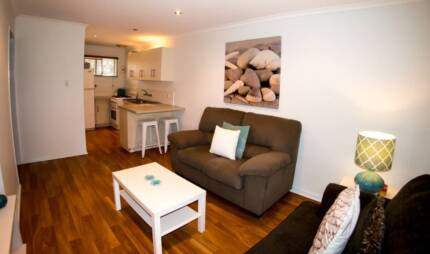 Stylish first floor unit in great location Unley Unley Area Preview
