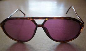 Vintage Carrera Sunglasses 5153