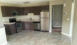 Two Bedroom Townhome for Rent - 5602 Gordon Road